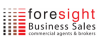 Foresight Business Sales - Sunshine Coast
