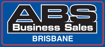 ABS Business Sales - Brisbane