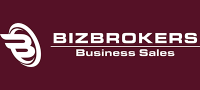 Bizbrokers Business Sales