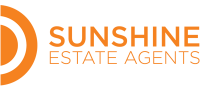 Sunshine Estate Agents