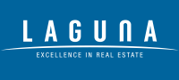 Laguna Real Estate - Gympie