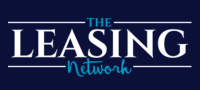 The Leasing Network