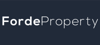 Forde Property