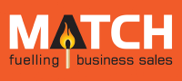 Match Business Sales and Consulting