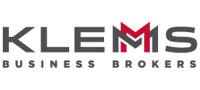 Klemms Business Brokers