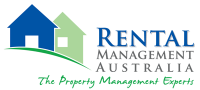 Rental Management Australia Wyndham
