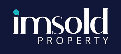 imsold property