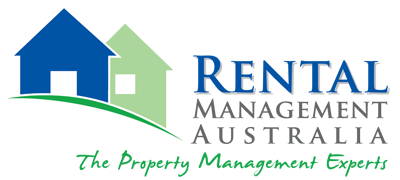 Rental Management Australia Port Kennedy