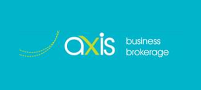 axis business brokerage