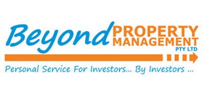 Beyond Property Management