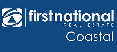 First National Real Estate Coastal