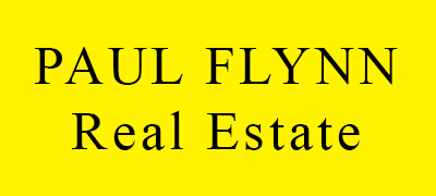Paul Flynn Real Estate