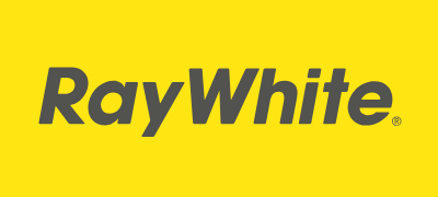 Ray White Peregian