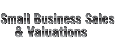 Small Business Sales & Valuations
