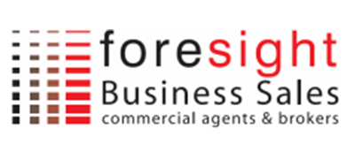Foresight Business Sales - Hervey Bay
