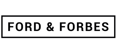 Ford & Forbes